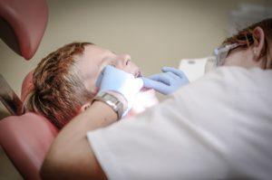 Emergency Dental Exams