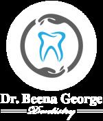 Dr. Beena George Dentistry